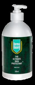derma_guard